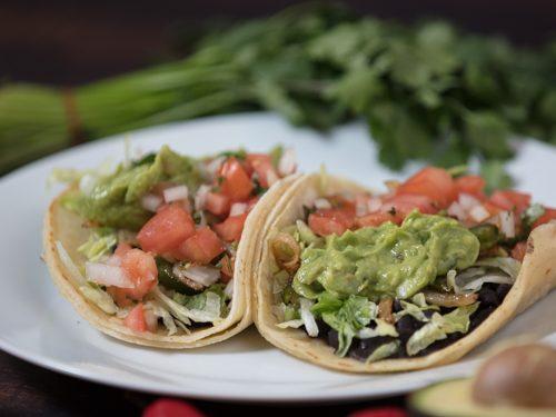 bean-tacos-pico-gluten-free