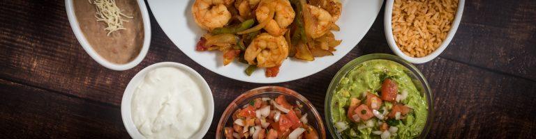 fiesta-fresh-lunch-dinner-shrimp